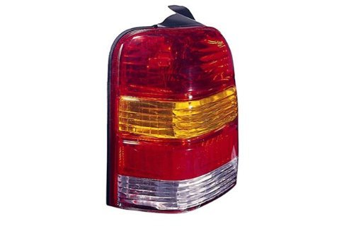 ford-sport-utilities-escape-tail-light-left-driver-side-2001-2007-by-tyc