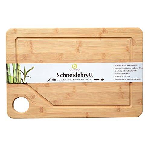 schneidebrett-aus-bambus-mit-praktischer-saftrille-extra-gross-454cm-x-305cm-x-19cm-beidseitig-verwe