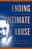 Ending Intimate Abuse: Practical Guidance and Survival Strategies
