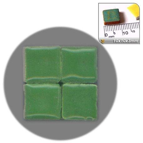 mini-mosaique-10x10x3mm-250-tesselles-vert-feuillage-wg01