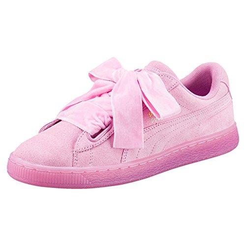 puma-suede-heart-prism-pink-6-uk
