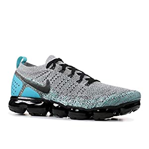41PwARNKz9L. SS300  - Nike Men's Air Vapormax Competition Running Shoes