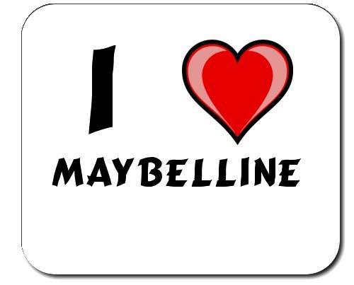 mauspad-mit-aufschrift-ich-liebe-maybelline-vorname-zuname-spitzname