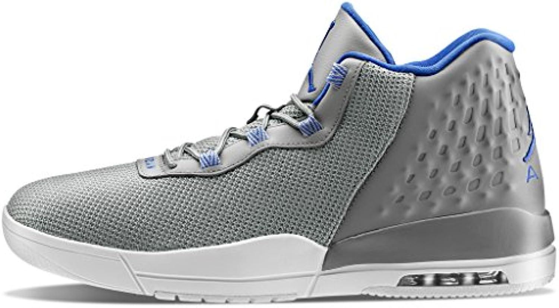 Nike 844515-600, Zapatillas de Deporte para Hombre  -