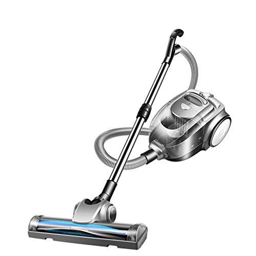 Teppich-reiniger Aufrecht Vakuum (Mingteng Staubsauger Elektrischer Reiniger   1600W   Teppich- und Hartbodenreiniger)