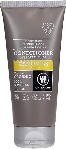 Kamille Conditioner (Urtekram Kamille Conditioner, 250ml)
