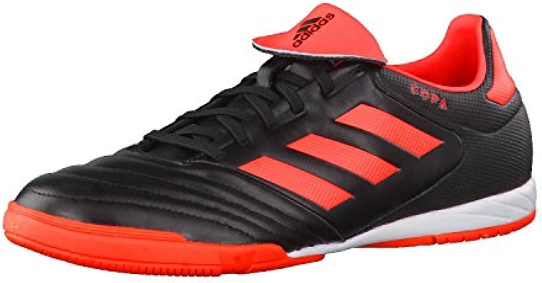 Adidas Copa Tango 17.3 17.3 17.3 in, Scarpe da Calcetto Indoor Uomo | Diversificate Nella Confezione  | Sig/Sig Ra Scarpa  bdd0a2