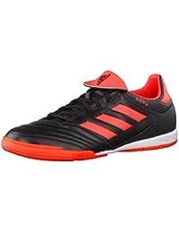 Adidas it Scarpe Da Amazon Calcetto TAwIOYq