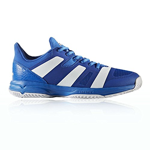 Adidas Stabil X Junior Scarpe Interne - 34