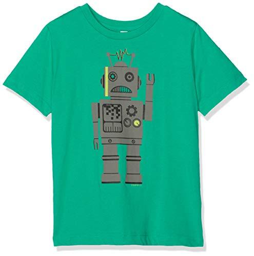 ESPRIT Short Sleeve Tee Shirt T Bambino