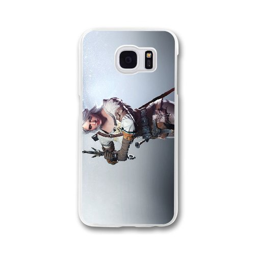 personalised-samsung-galaxy-s7-edge-full-wrap-printed-plastic-phone-case-the-witcher
