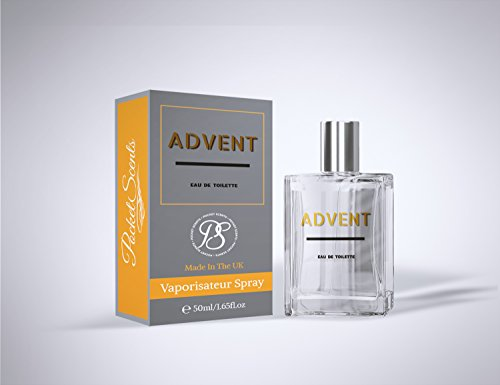 pocket-scents-advent-50ml-eau-de-toilette-mens-fragrance