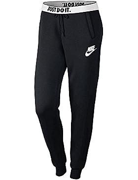 Nike 894852, Pantaloni Donna