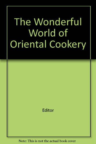 the-wonderful-world-of-oriental-cookery