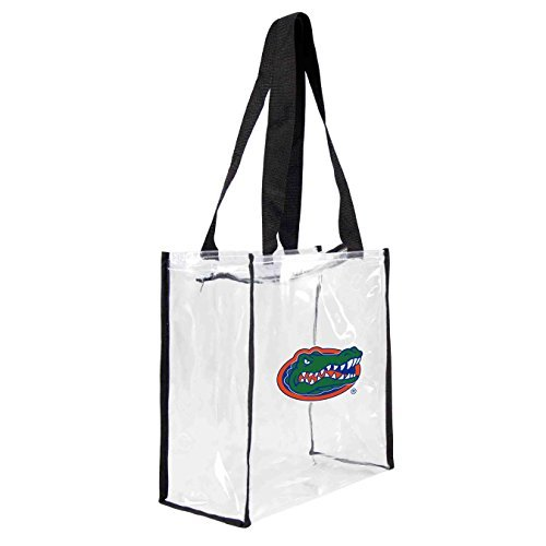 ncaa-florida-gators-square-stadium-tote-115-x-55-x-115-inch-clear-by-littlearth