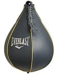 Everlast Speed Bag Poire de vitesse medium