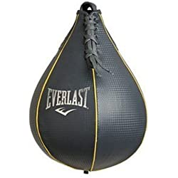 Everlast 4215 - Pera, color gris