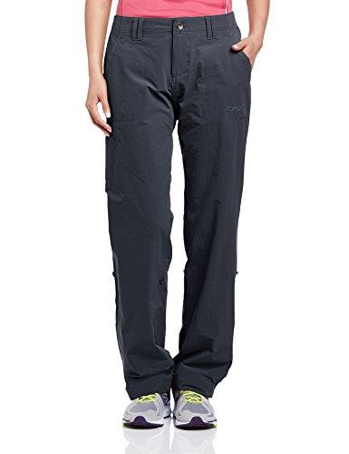marmot-lobos-pantalon-pour-femme-gris-acier-fonce-frl-taille-fabricant-size-10