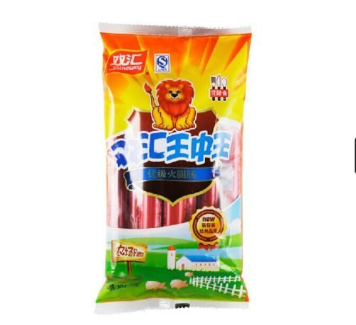 9-x30g-chinese-specialty-snack-food-shuanghui-sausage-king-of-kings-by-shuang-hui