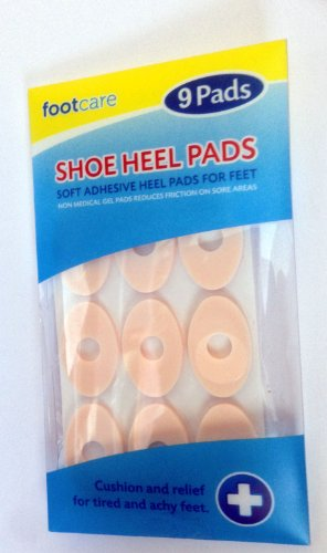 shoe-heel-pads-9pack-bring-relief-to-tired-abd-achy-feet