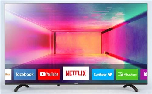 Engel 32LE3281SM TELEVISOR 32'' LCD LED HD Ready Smart