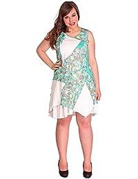 Blee Klum - RALIKA Dress - Womens