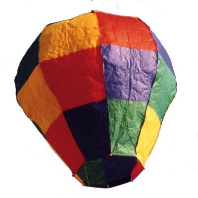 (Dieters 19136Heißluftballon)