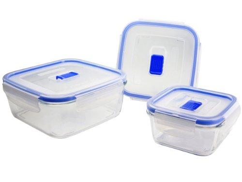 luminarc-pure-box-active-set-de-3-recipientes-hermeticos-de-vidrio-cuadrados-tamanos-de-038-076-y-12