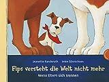 ISBN 3522435427