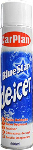 600ml-aerosol-blue-star-de-icer-dgn