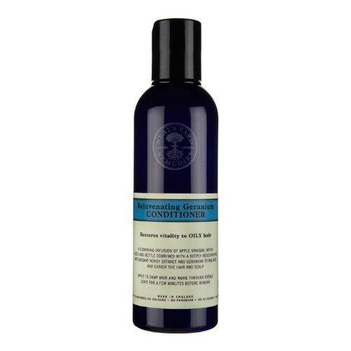 neal-s-jar-remedies-verjungung-geranium-conditioner-200-ml
