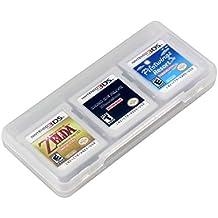 Amazon Es Cartucho Para Nintendo Dsi Xl Videojuegos
