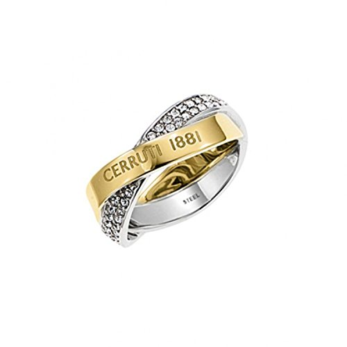 cerruti-1881-stainless-steel-ring-54