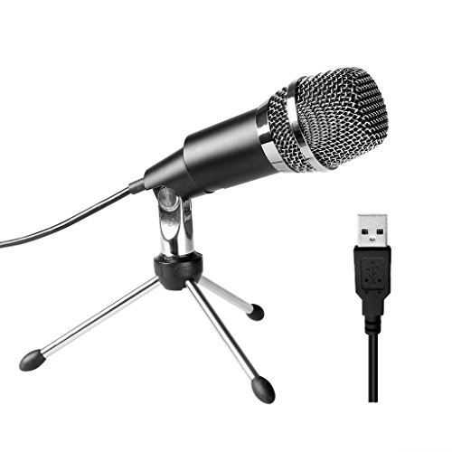 mikrofone-fur-pc-fifine-tm-plug-play-heimstudio-herzformiges-usb-kondensatormikrofon-fur-skype-aufna