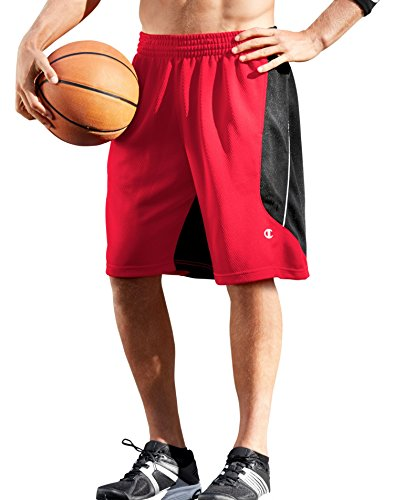 Champion Men`s Zone Shorts