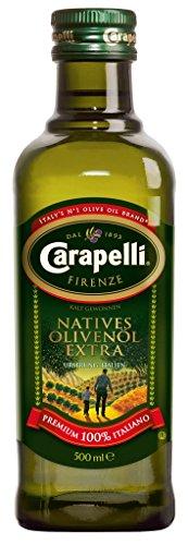 carapelli-natives-olivenol-extra-100-italiano-05l