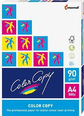 mondi-color-copy-farbkopierpapier-a490g-din-a4-weiss-geriest-90-g-qm-inh500