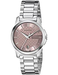 Gucci G -Timeless YA126524