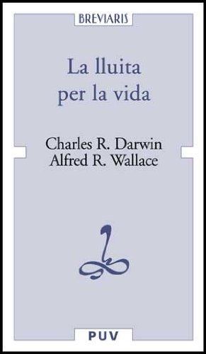 La lluita per la vida (Breviaris) por Charles R. Darwin
