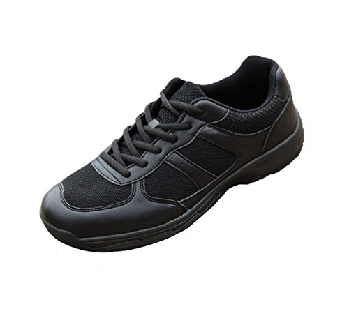 WZG formation Chaussures Nouveaux hommes authentiques chaussures militaires noirs Jiefang Xie ventilateurs militaires en plein air chaussures de combat chaussures pour hommes et femmes
