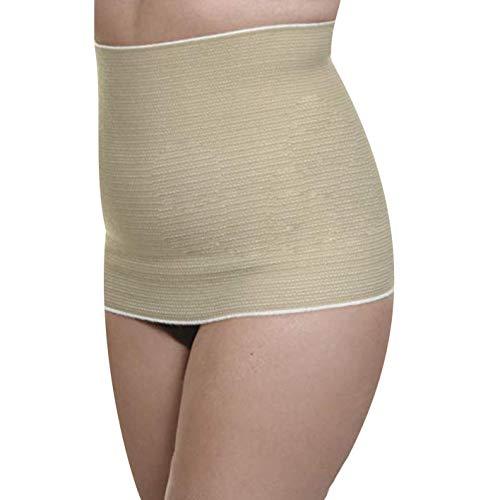 Pancera termica unisex per mal di schiena fascia contenitiva lombare riscaldante