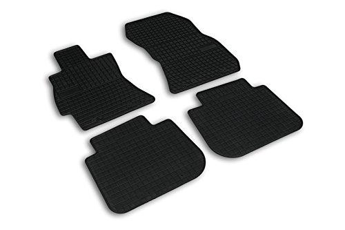 premium-alfombras-alfombrillas-de-goma-apto-para-el-subaru-forester-4-2013-2014