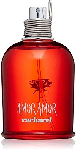 amor-amor-cacharel-eau-de-toilette-vaporizzatore-100-ml