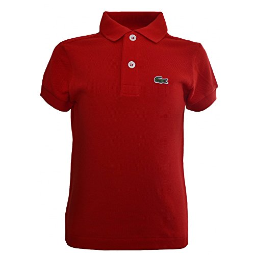 lacoste-pj2909-polo-para-ninos-rojo-rouge-16-anos-talla-del-fabricante-16a