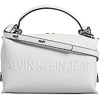Calvin Klein Crossbody for Women-White