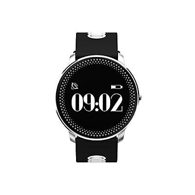 Smart Watch by JUNEO