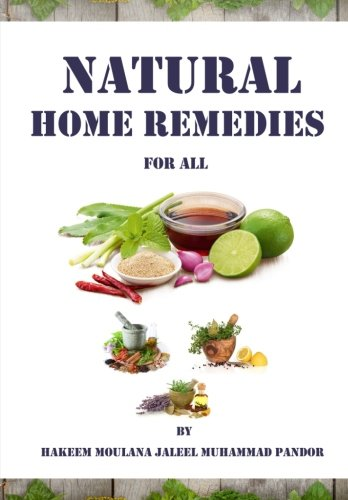 natural-home-remedies-for-all-solution-to-all-your-health-problem
