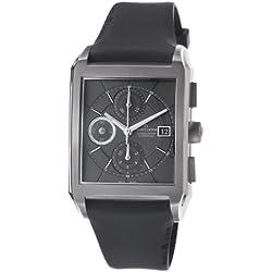 Reloj - Maurice Lacroix - Para - PT6197-TT003331