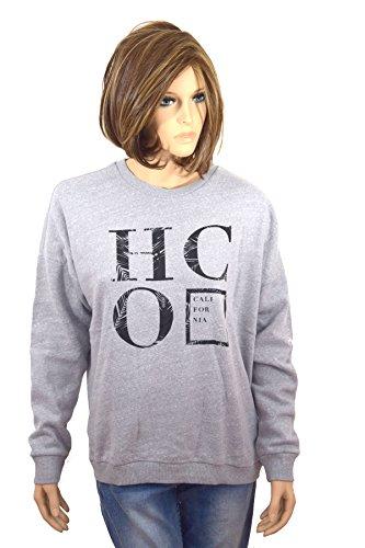hollister-sweat-shirt-sweat-a-capuche-femme-gris-gris-xs-gris-x-small