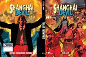 shangai-devil-9-alev-aleve-seftali-ciceklerinin-kaynagi